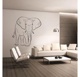 Słoń NZ51