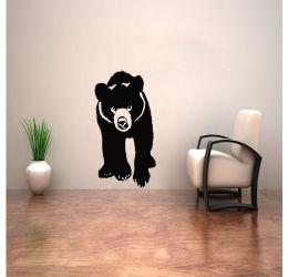 Niedźwiedź NZ57