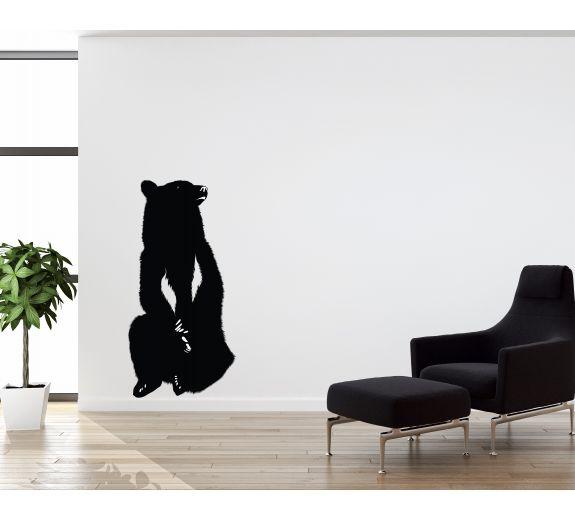 Niedźwiedź NZ58