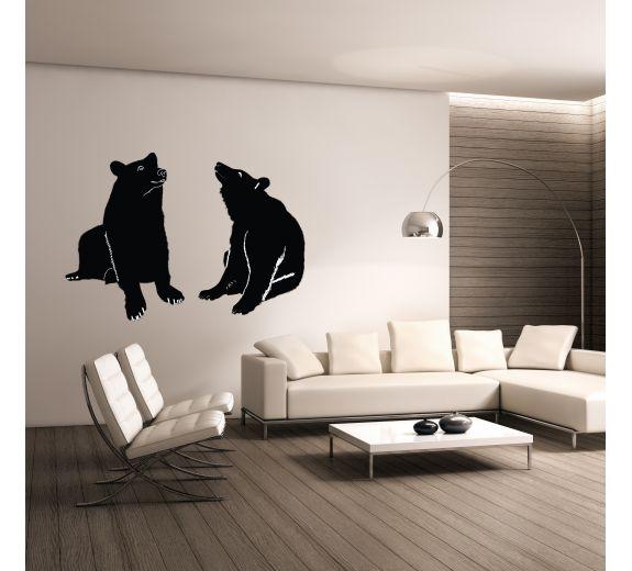 Niedźwiedź NZ59