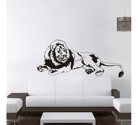 Tygrys NZ61