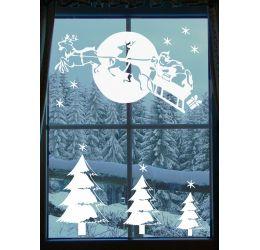 Boże Narodzenie 03