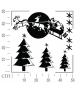 Boże Narodzenie 02