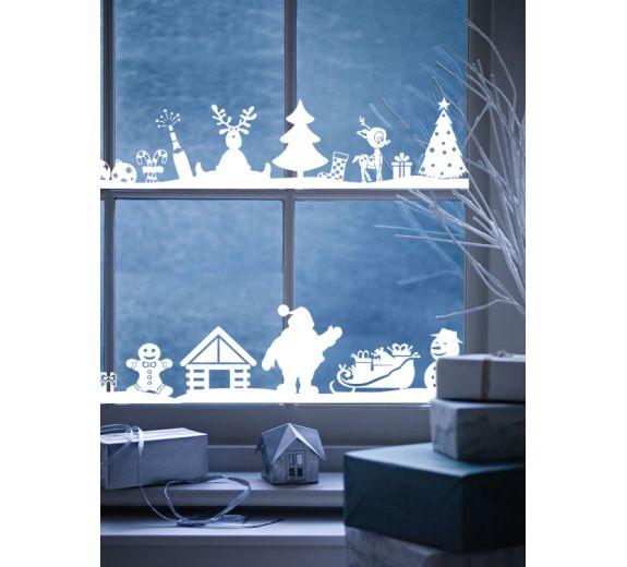 Boże Narodzenie 09A
