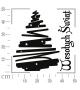 Boże Narodzenie 10