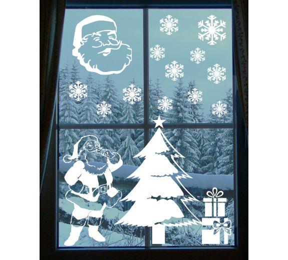 Boże Narodzenie 17
