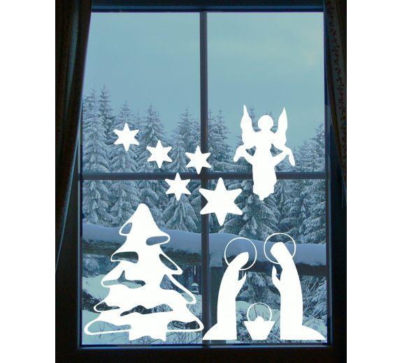 Boże Narodzenie 20