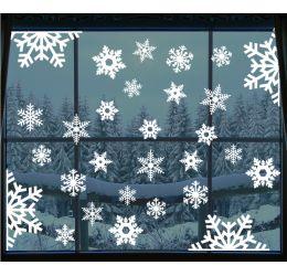 Boże Narodzenie XL 07A