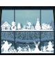 Boże Narodzenie XL 09B