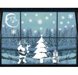 Boże Narodzenie XL 17