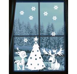 Boże Narodzenie 05
