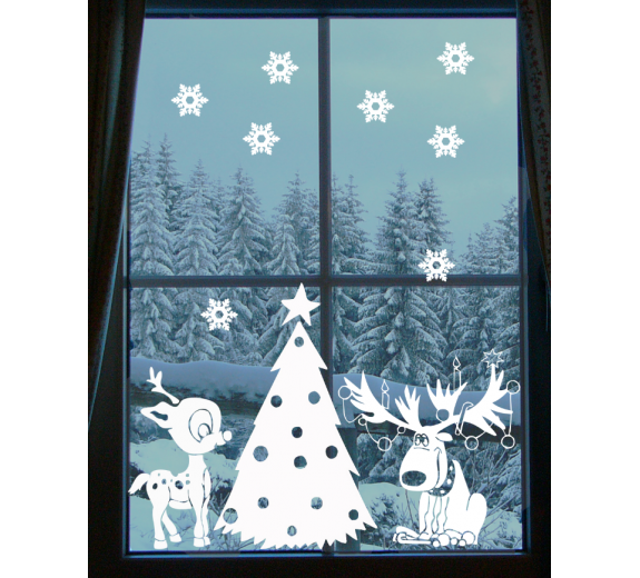 Boże Narodzenie 04