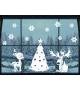 Boże Narodzenie XL 03