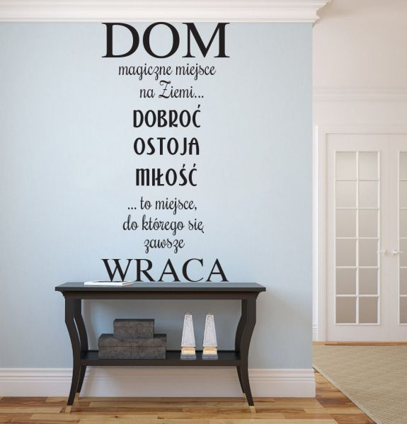 Ten Dom... NC17