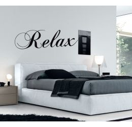 Relax NC35