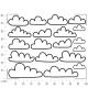 Mega chmury