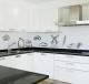 Zestaw kuchenny NKU36