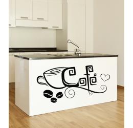 Zestaw kuchenny NKU38