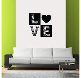 Love NS12