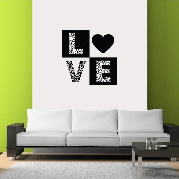 LOVE NS11