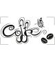 Cafe NKU63