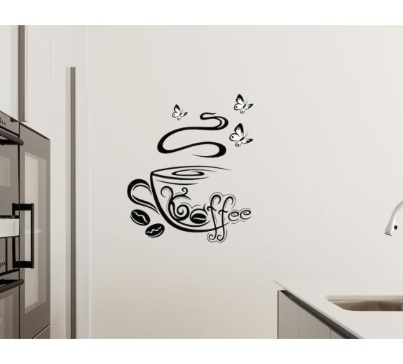 Coffee time NKU74