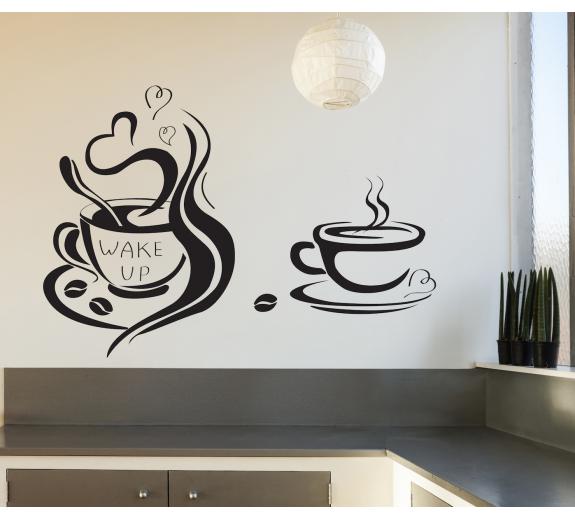 Spotkanie przy kawie NKU84