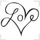LOVE NS14