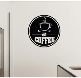 Coffee NKU117