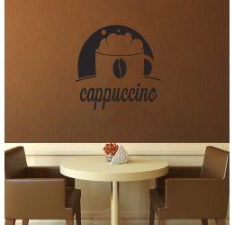 Cappuccino NKU128