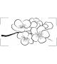 Kwiat NKW3