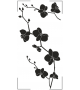 Kwiat NKW4