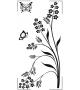 Kwiat NKW7