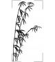 Bambus NKW11