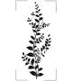 Bambus NKW12