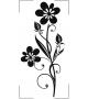 Kwiat NKW14