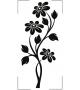 Kwiaty NKW16