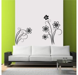 Kwiaty NKW19