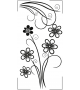 Kwiat NKW18