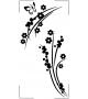 Kwiat NKW23