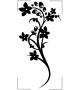 Kwiat NKW24