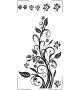 Kwiat NKW26