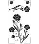 Kwiat NKW27