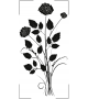 Róża NKW31