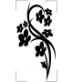 Kwiaty NKW33