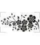 Kwiaty NKW36