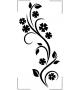 Kwiat NKW37