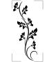 Kwiaty NKW43