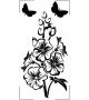 Kwiaty NKW48