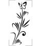 Kwiat NKW50